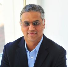 Satyandra K. Gupta