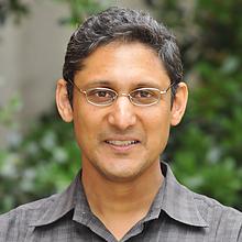 Shuvra Bhattacharyya